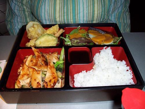 sushi 101 003