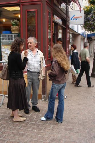 Jour de patrimoine à Argenteuil 9