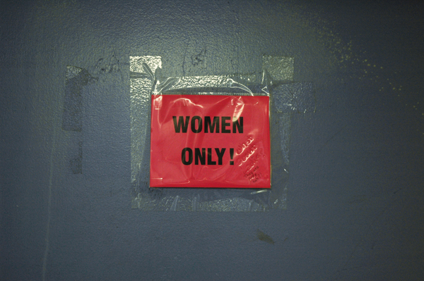 women only!3-2web