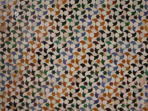 Alhambra (DSCN9749)