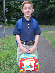 1st-day-of-school-Charles