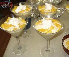 كيفية عمل الحلويات بانواعها - طرق عمل الحلويات  - طريقة عمل الحلويات بانواعها 39906851_518306ac24_m.jpg