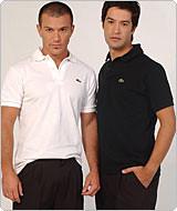 Mauricio y Eduardo 2