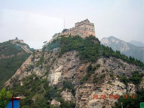 China (180)