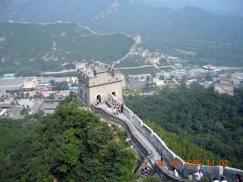 China (191)