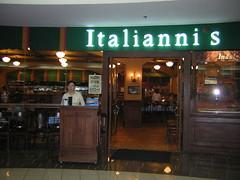 itallianis