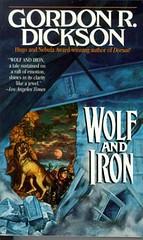 wolfiron