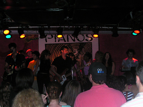 08-30 Groupsounds @ Pianos (6)