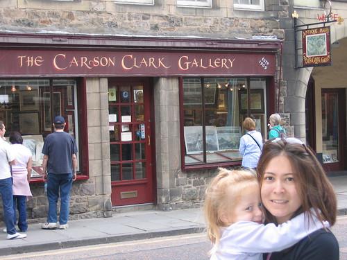carson_clark_gallery