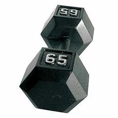 65 lb