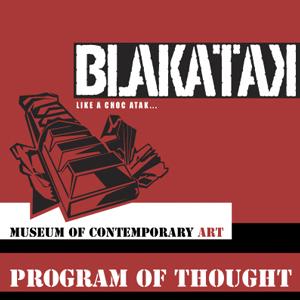 blakatak_poster_detail