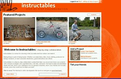 Instructrables