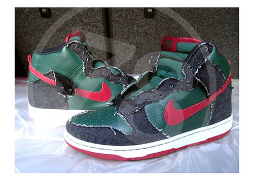 gucci_dunks