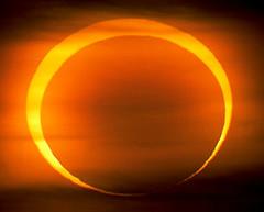 annular-eclipse-sunset2