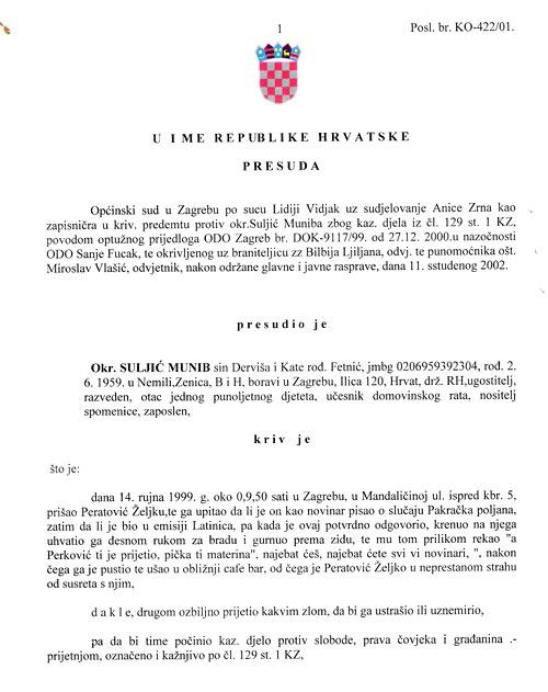 Presuda_Munib_Suljic