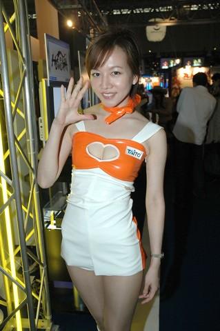 tgs2005-taito4