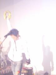 echo live 6