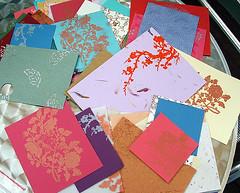 liquid sky arts paper