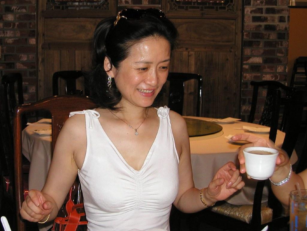 Xiao Hui's birthday