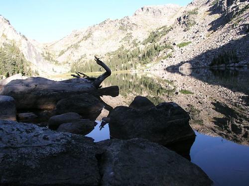 clark_lake