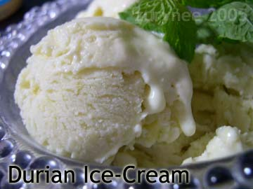 durian_icecream