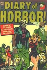 diary_of_horror