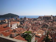 Dubrovnik sel - 051