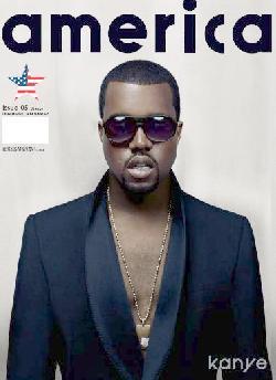 kanye_west(005-america-mag-cover-med)