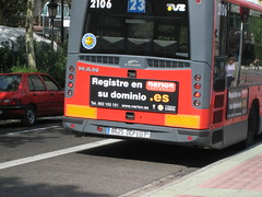 Publicidad .es