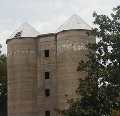 silos 2