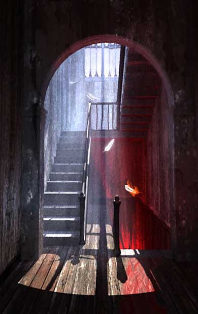 Heaven&Hell-Oblivion2004Web