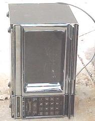 RadarRange78