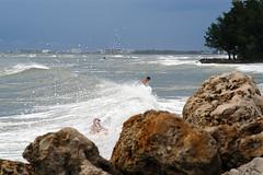 surfers5.jpg