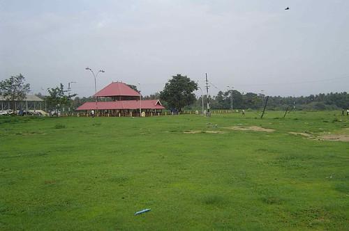 Sivarathri-manappuram-templ
