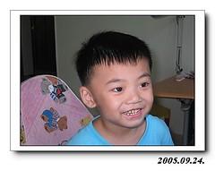20050924Ray