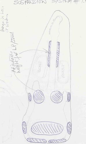 Ultra susp sketch 26:9003