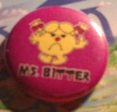 MsBitter