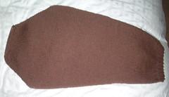 cutaway sleeve 1