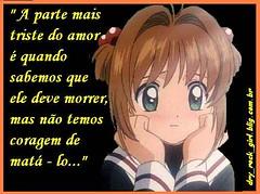 amor_triste