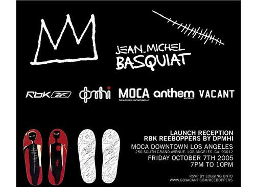 rbk_basquiat_launch