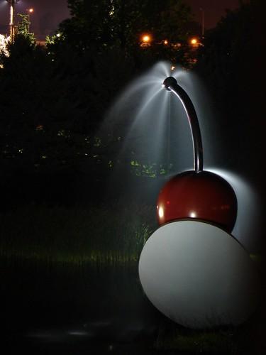 cherry_spoon