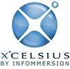 Xcelsius_logo