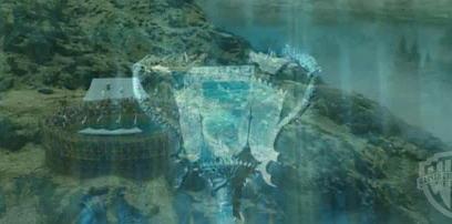 quidditch copa