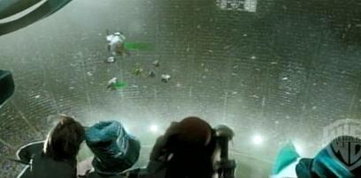 quidditch copa2