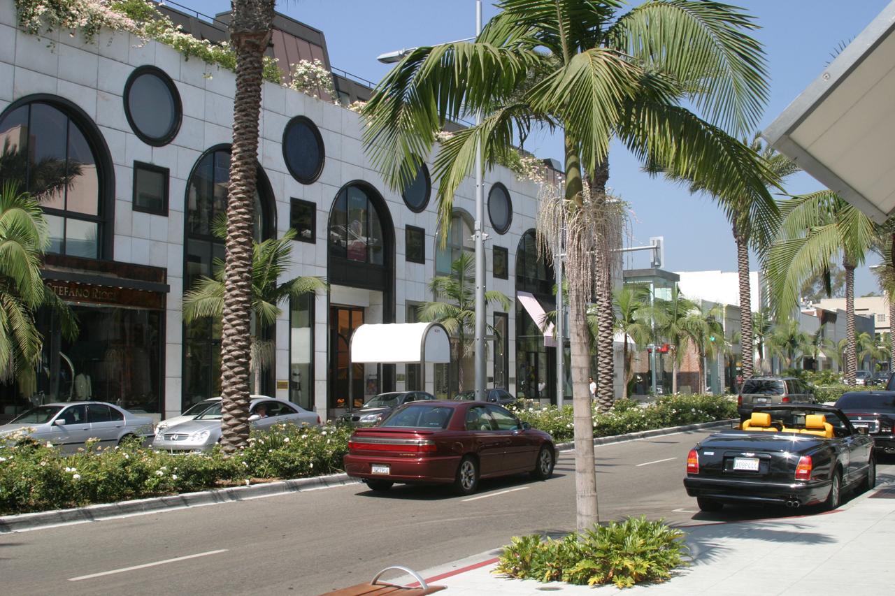 Beverly Hills 51187965_0702021b6f_o