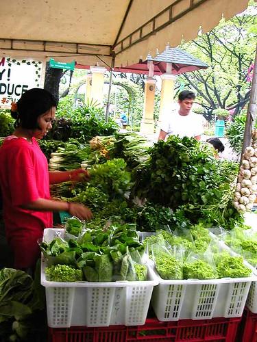 market produce 2