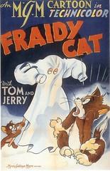 fraidy_cat