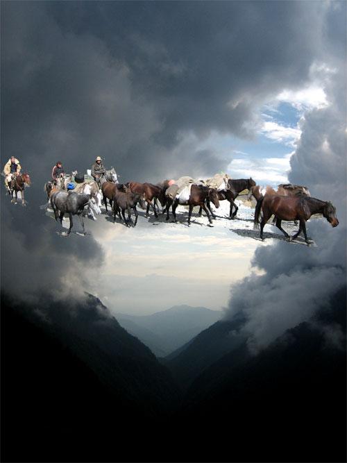 heaven-herde2
