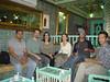 Chichkhan Cafe - Courtesy to subzero blue