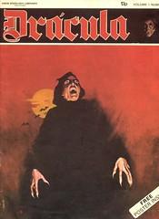 NEL_Dracula_01_01
